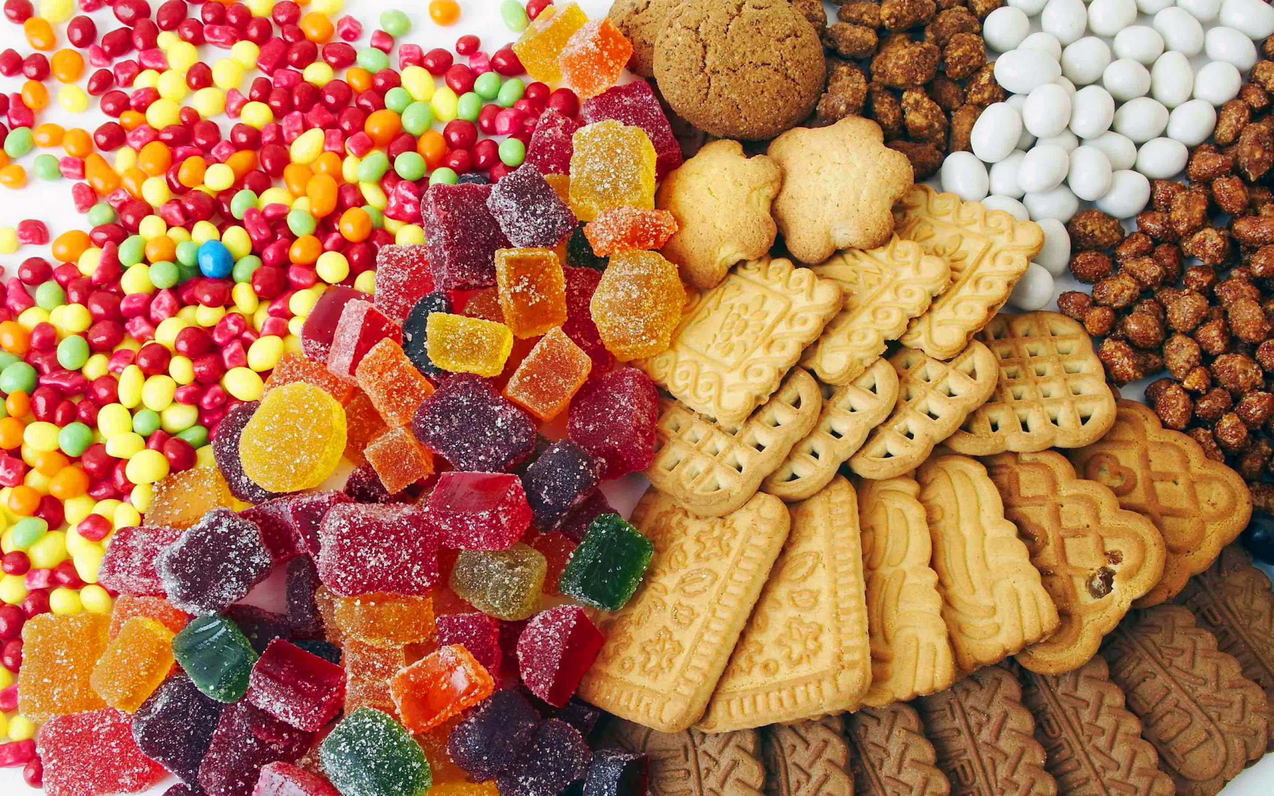 Food_Cakes_and_Sweet_Various_sweets_029271_