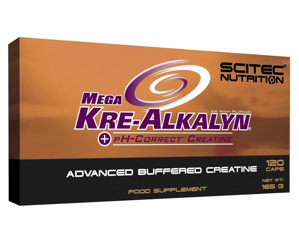 scitec_mega-kre-alkalyn-120-caps_1