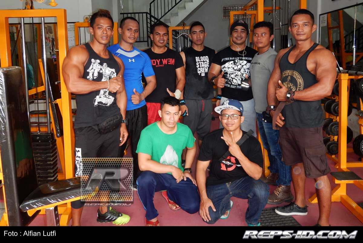Central-gym5