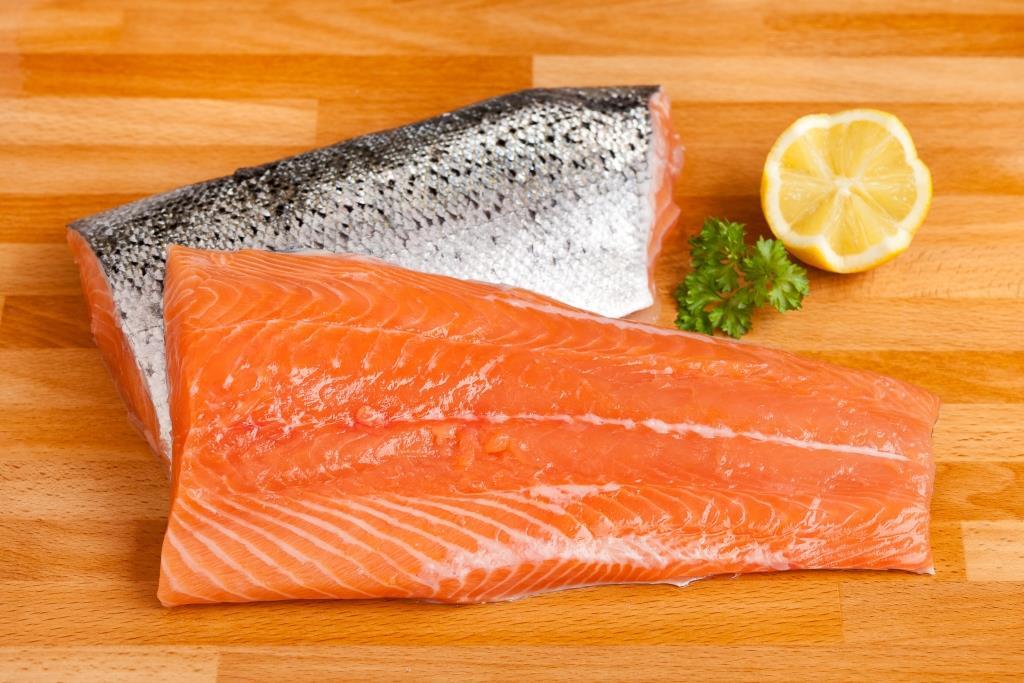 _MG_9450_salmon_fillets_fresh_1