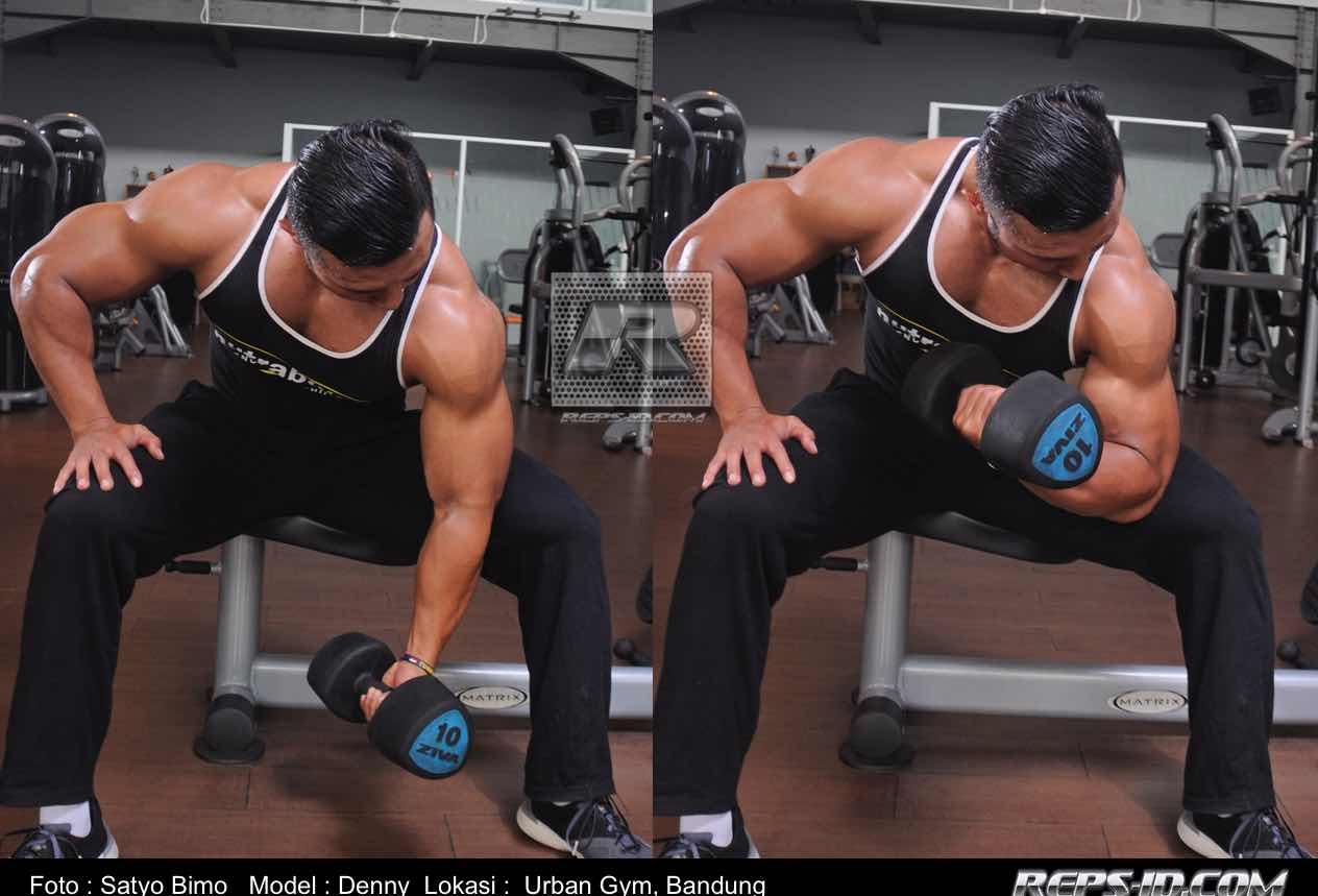 exercisedenny7