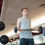 1-the-beginner-a-workout-plan-for-each-fitness-level