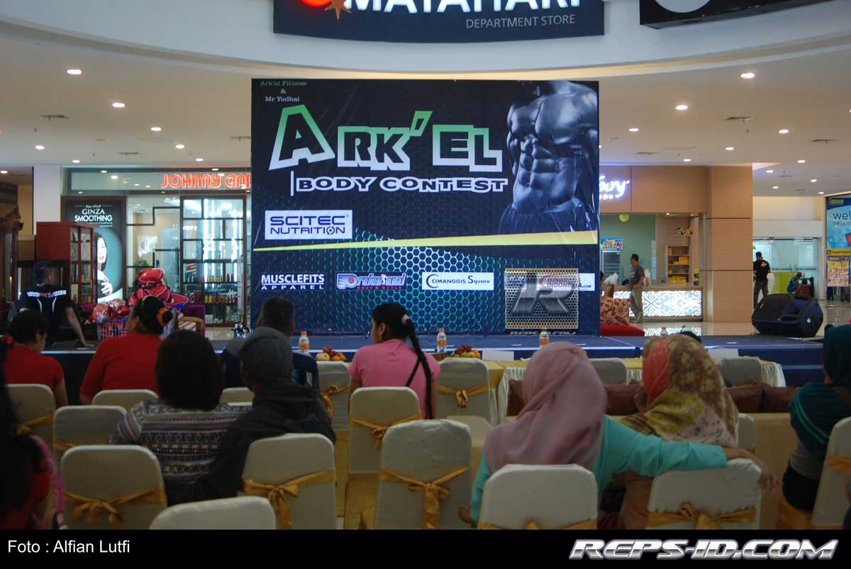 arkel2