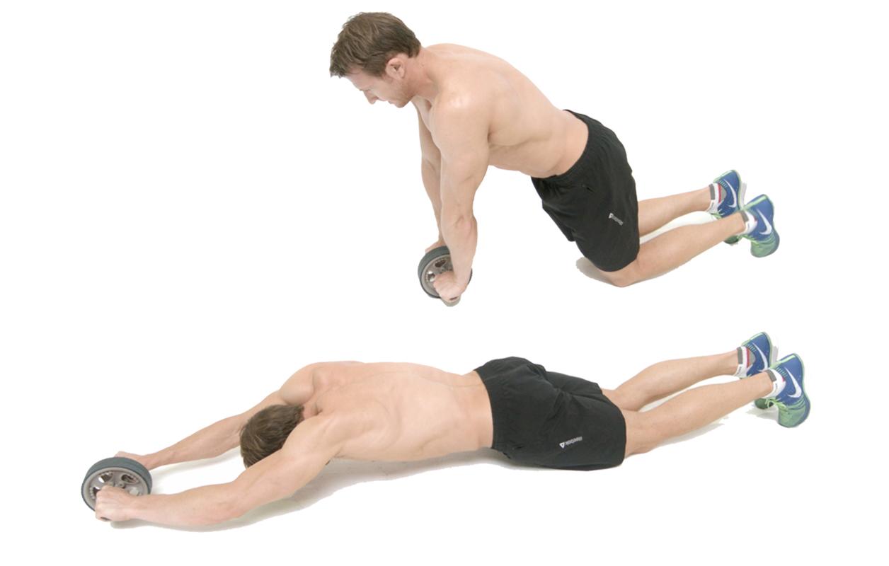 4 Jenis Olahraga yang Efektif Membentuk Otot Wanita