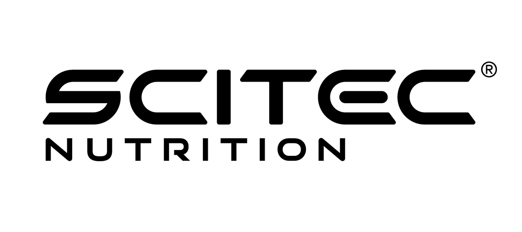 http://reps-id.com/wp-content/uploads/2020/03/logo-scitec-4x9cm-1585645011.png