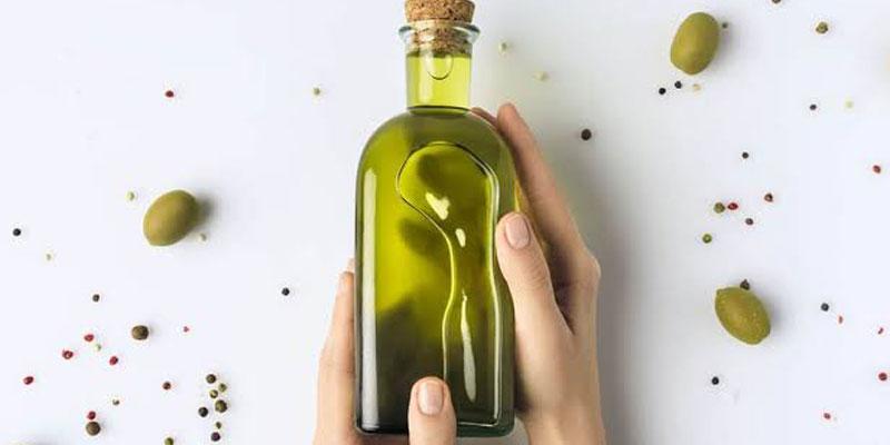 Manfaat Sehat Minyak Zaitun Untuk Jantung