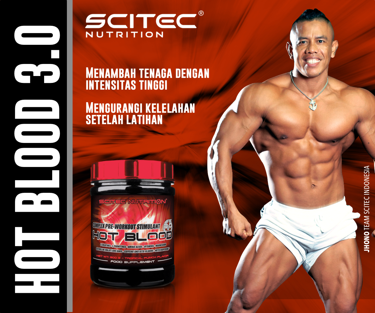 Scitec