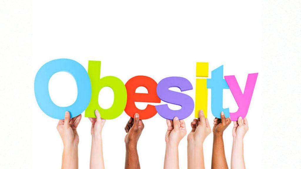 Penyebab Utama Kelebihan Berat Badan Dan Obesitas