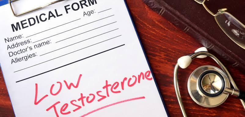 Makanan Yang Berpotensi Menurunkan Kadar Testosteron Tubuh