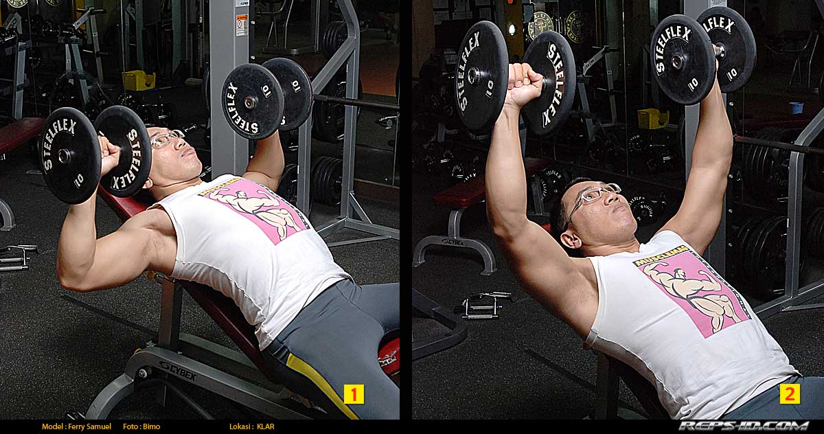 incline-dumbell-bench-press