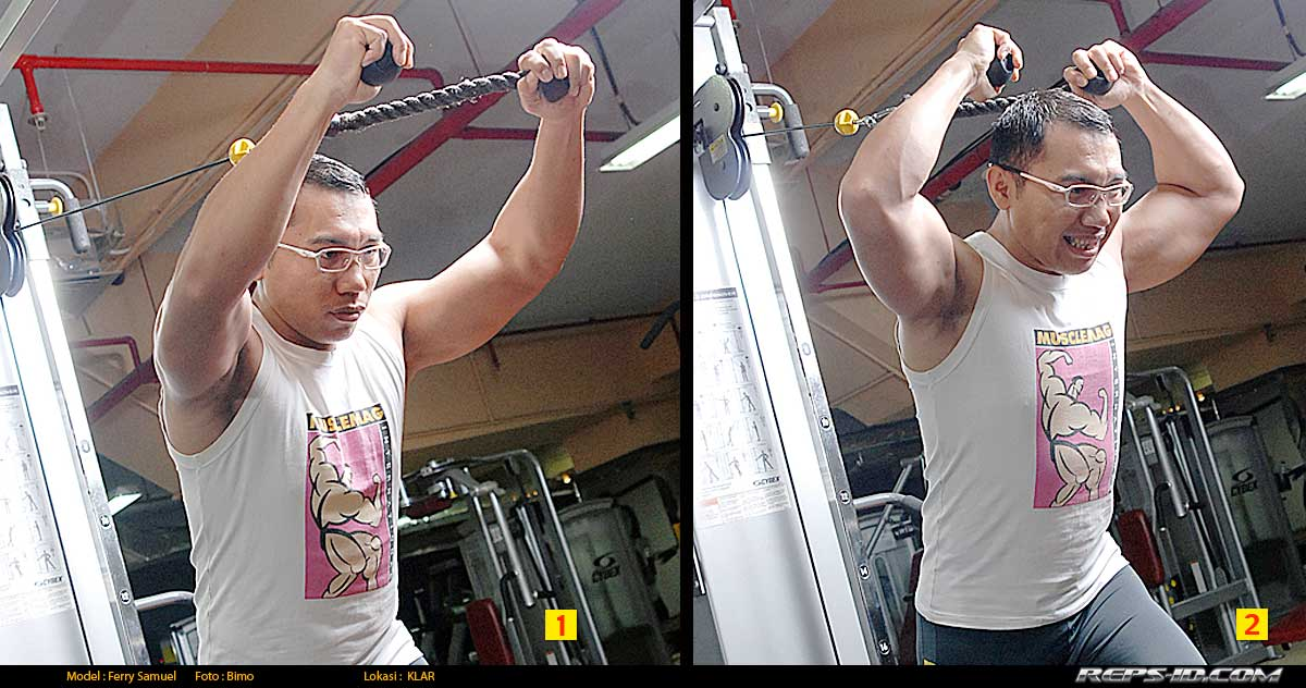 overhead-triceps-extension-and-pushdown