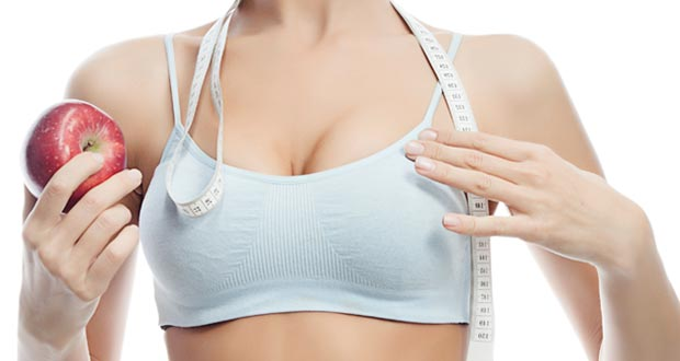 better-breasts-tips