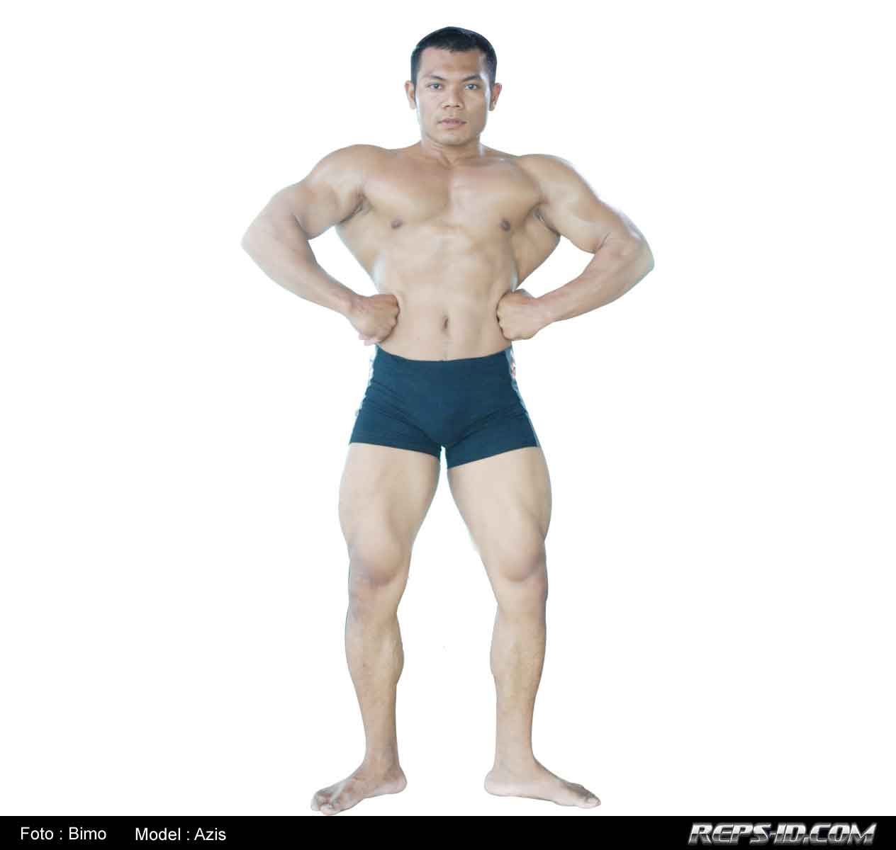 Front-Lat-Spread