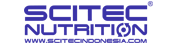 http://reps-id.com/wp-content/uploads/2014/07/logo-scitec.png