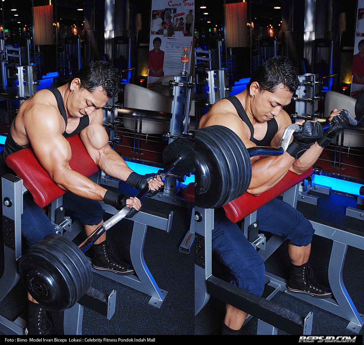 preacher-barbell-curl--close-grip