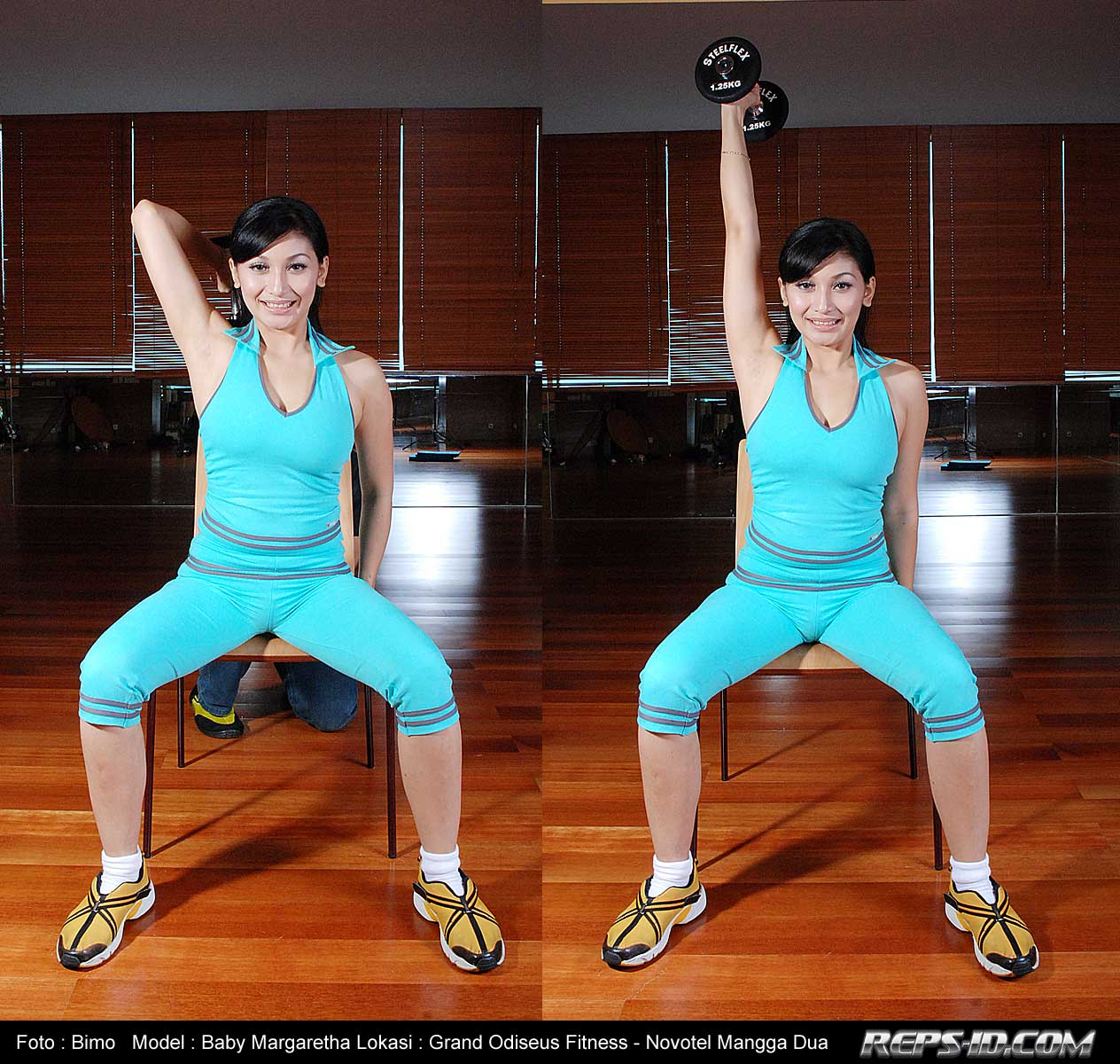 seated-dumbell--extention