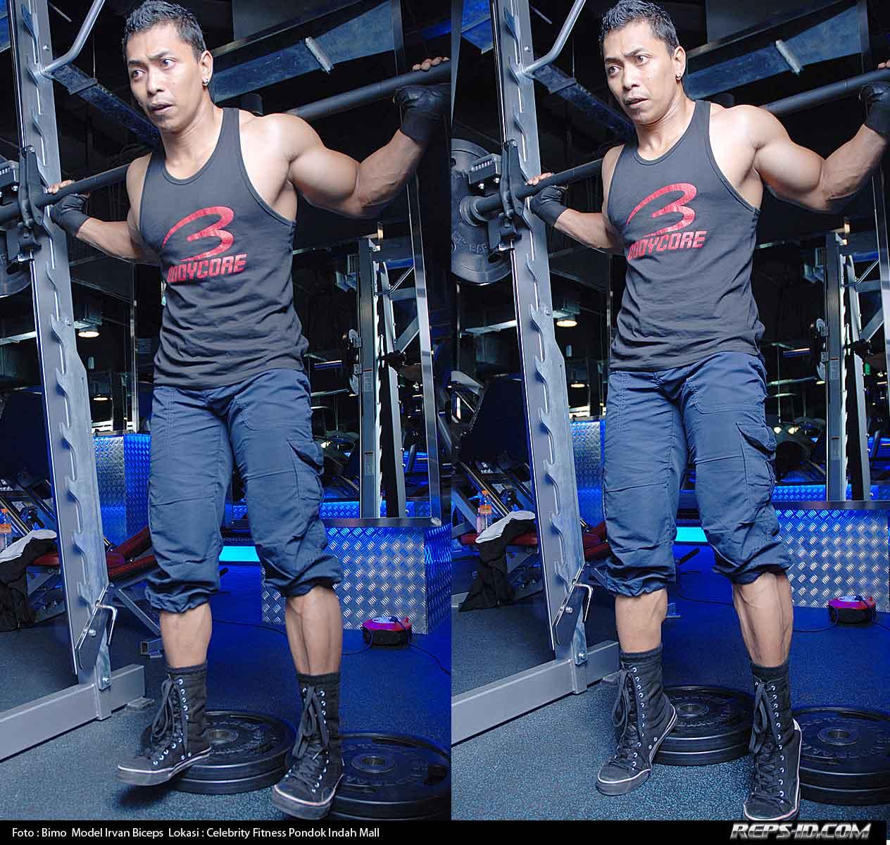standing-calf-raises