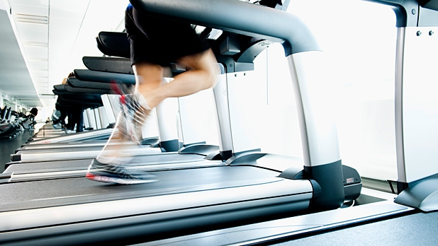 618_348_the-new-treadmill-workout