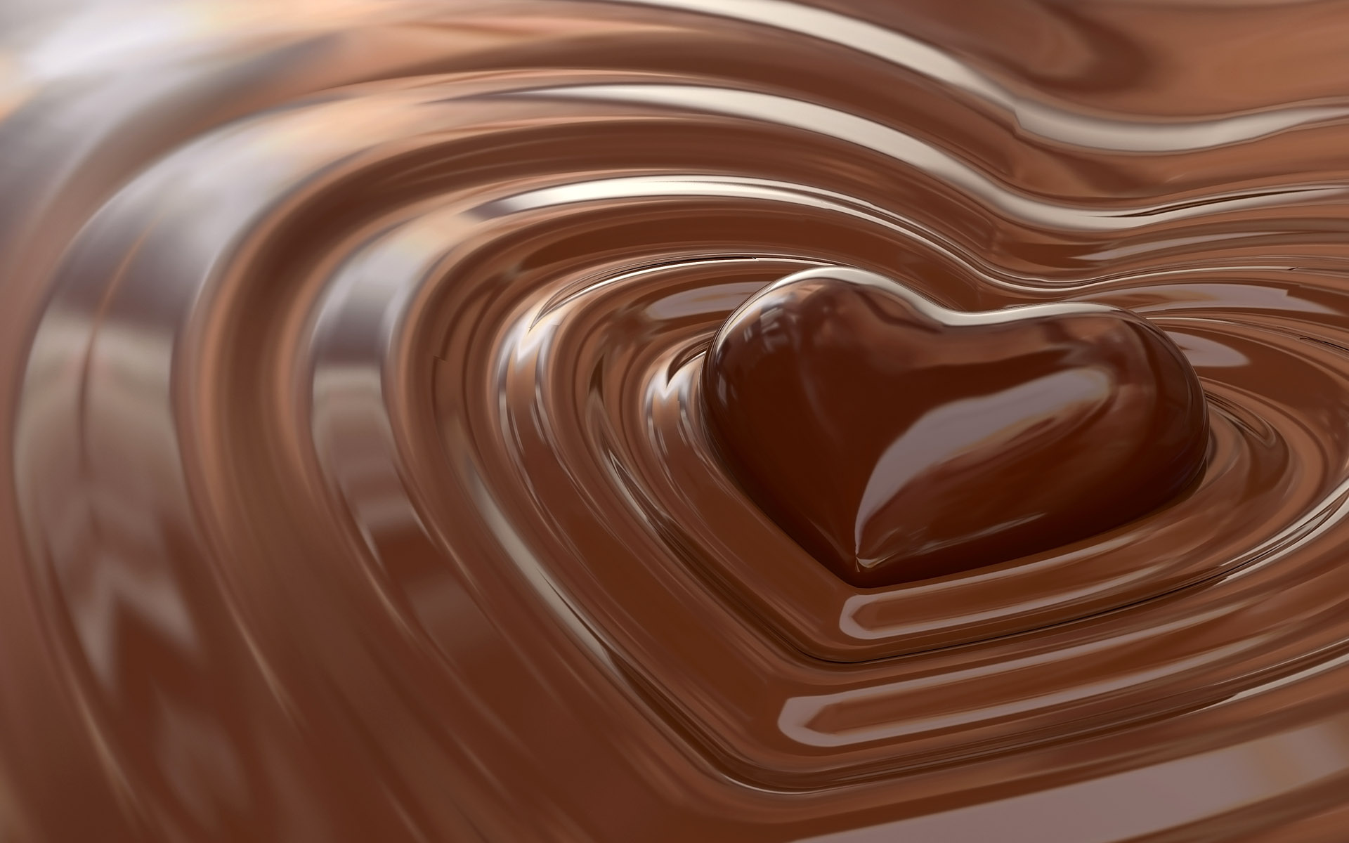chocolate-day-2014-quotes-for-girlfriend-boyfriend-1393853525