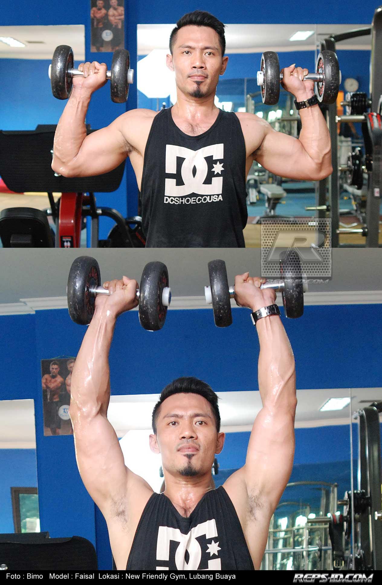 dumbbell-shoulder-press1