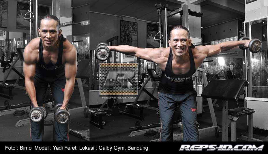 bent-lateral-raise