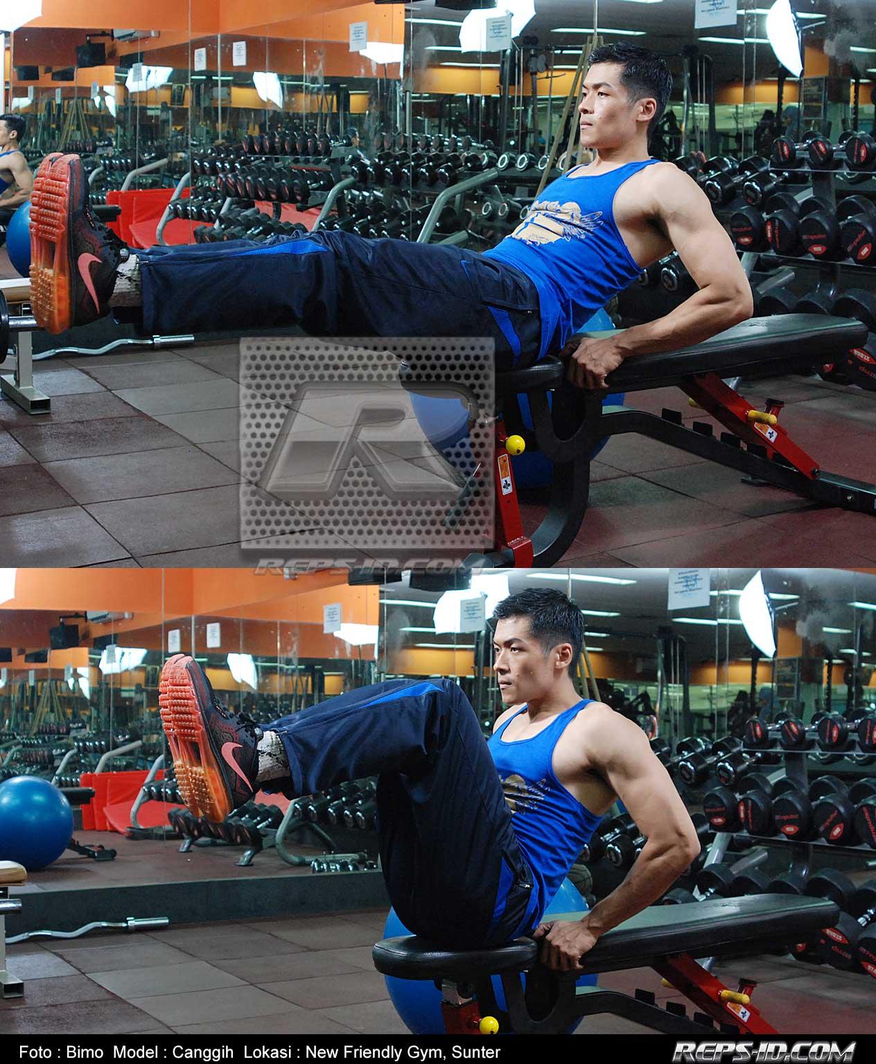 canggih--abdominal-crunch2
