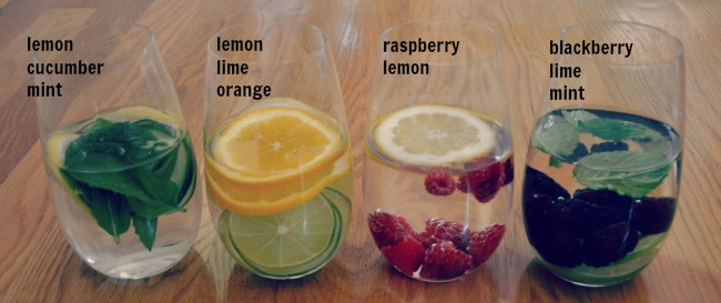 infused-water-recipes1