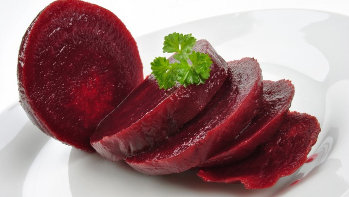 eat-beetroot-salad