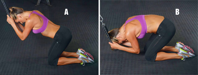 kneeling-cable-crunch