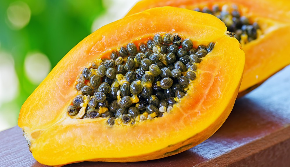 papaya-seeds-for-liver-health-999x576