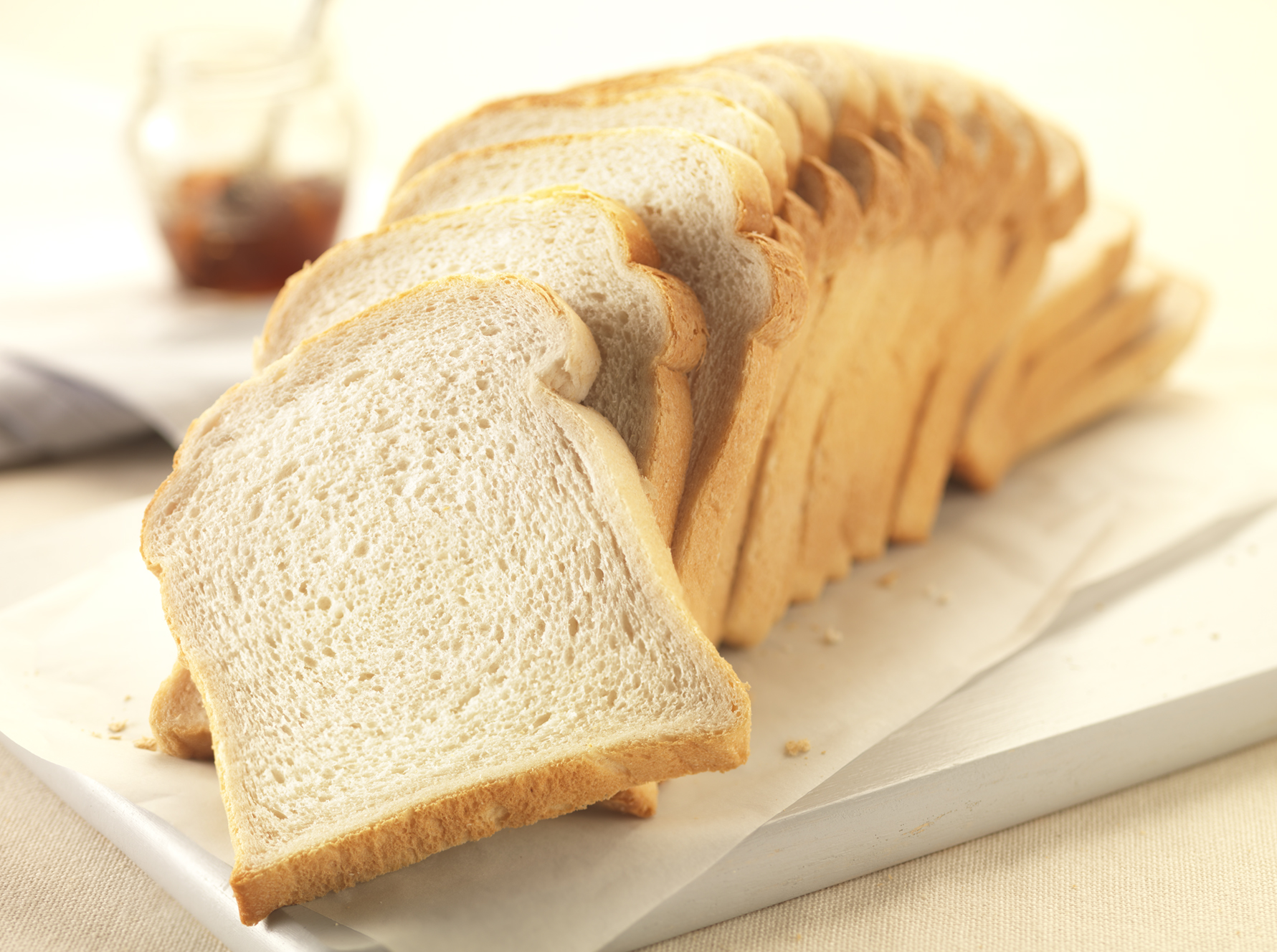 White-Bread_2523