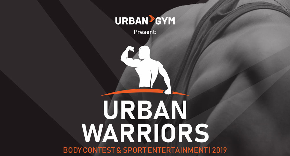 urban-warriors-2019