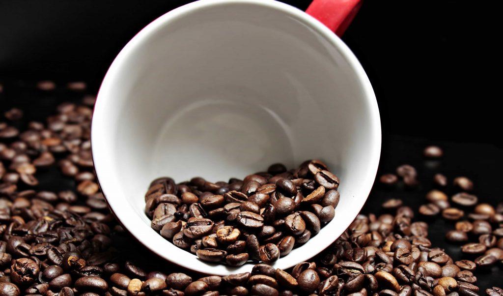 Kafein: Baik Atau Buruk Bagi Kesehatan?