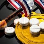 Indonesia Terancam Sanksi Doping Dari WADA